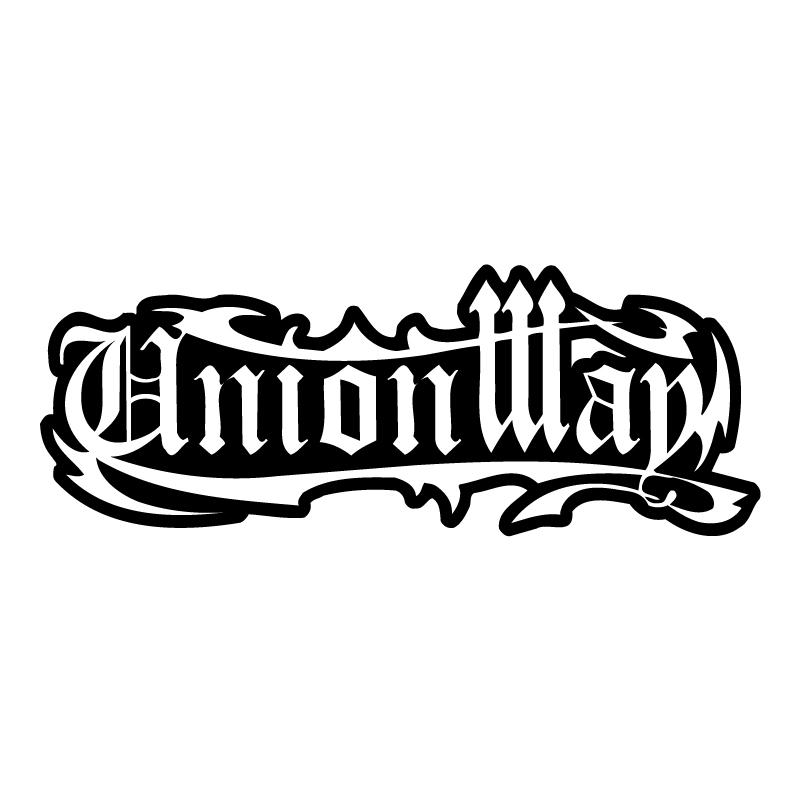 UNIONWAY