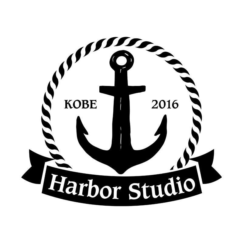 Harbor Studio